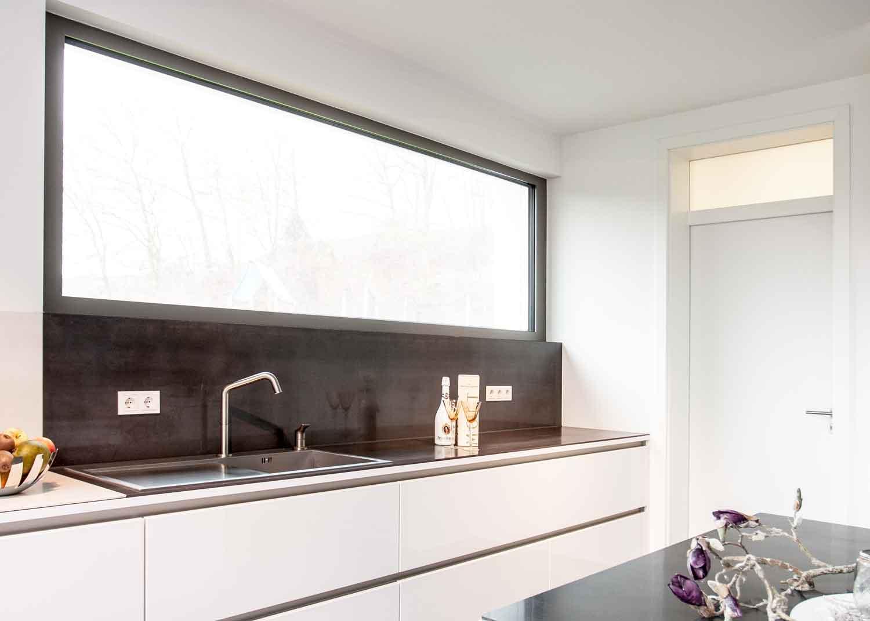 fliesen schmalkoke gmbh co kg referenzen und gro projekte fliesen schmalkoke gmbh. Black Bedroom Furniture Sets. Home Design Ideas
